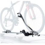 Uchwyty rowerowe THULE - wynajem